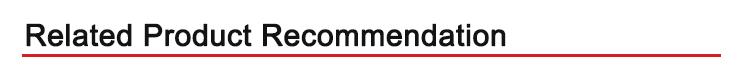 OEM 핫 세일 전문 스킨 자동 Microneedle Electroporation 바늘 시스템 Derma 펜