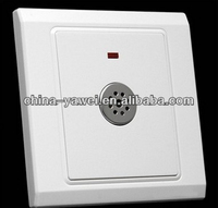 good quality voice control wall switch