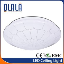 Top grade professional customized led down light led ceiling drop ceiling lights