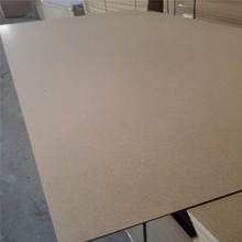 high quality 20mm thick mdf board