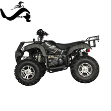 China import atv cheap atv kids gas atv for sale