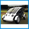 Wholesale 4 Seater Electric Go Kart Car