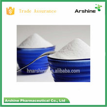 alpha pvp K30/alpha-pvp K90 pharmaceutical excipients