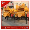concrete mixer for sale in canada,concrete pan mixer for sale,concrete mixers for sale brisbane