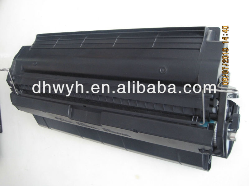 Top Toner Cartridges 29x 4129x for hp 5000 5100