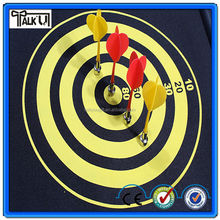 High quality Magnetic dart boards/dart board/magnetic dart board for kids