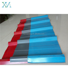 color coated galvanized steel rooing sheet from alibaba.com