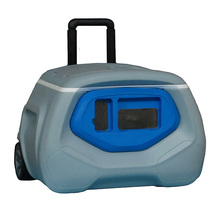 coolers to transport food insulated cooler bag