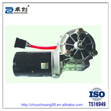 Whole Sale Auto/Car Parts ZD2733Y Windshield Wiper Motor For Yutong bus