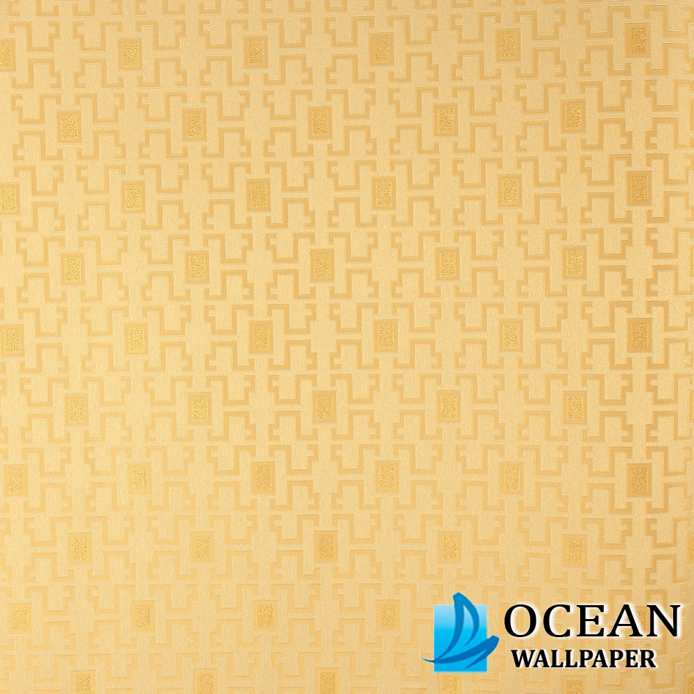 Magnificent Decorative Wall Covering Sheets Mold - Art & Wall Decor ...