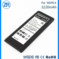 Gb T18287 2013 Mobile Phone Battery