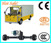 electric rickshaw gear box,10 years Professional manufacturer for electric car motor kit,3kw motor