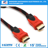 Factory hot selling hdmi 2.0a cable