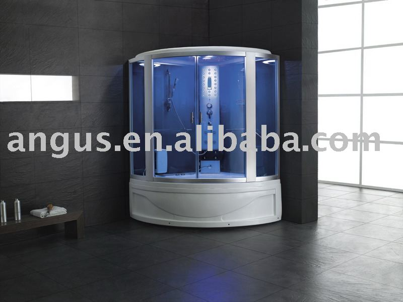 YH907L(Steam Room)