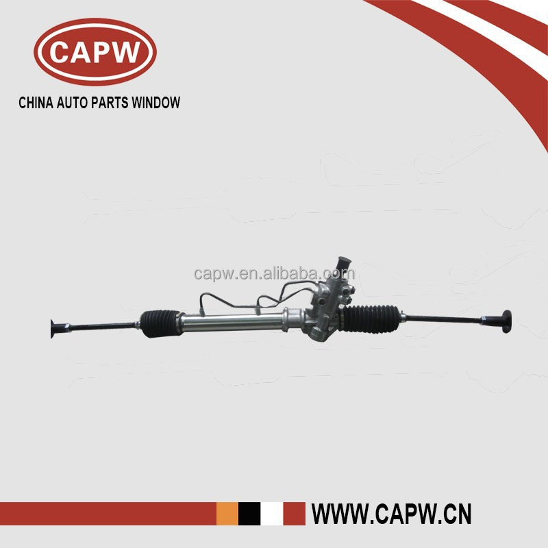 Power Steering for Toyota COROLLA AE95 44250-12232 44200-42120 Car Auto Parts