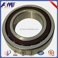 Direct Supply Price Advantage Ball Bearing 7308 AC