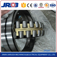 High quality Spherical Roller Bearings 22208 mb manufacturing bearings