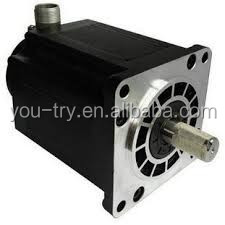 Fan Motor Electric motor Three Phase Stepping Motor