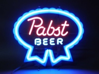 Buy Tyskie Beer pub sign in China on Alibaba.com