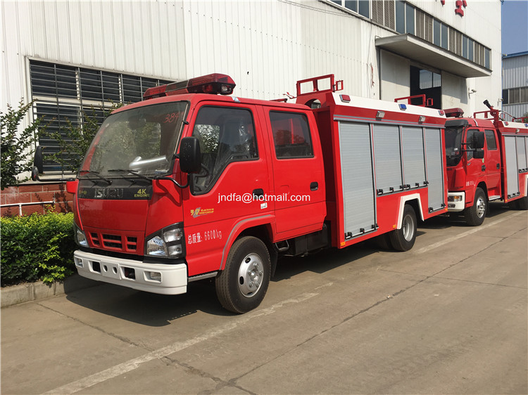 4cbm fire fighting truck1.JPG