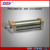 China supplier adjustable stroke pneumatic piston cylinder