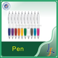 Custom BallpointTouch Pen for Promotional Gift