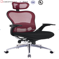 racing seat office chair bride office chair