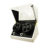 High-Grade White Acrylic Automatic Watch Winder