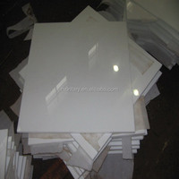 nano crystal ceramic tiles raw materials
