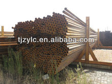 schedule 80 steel pipe low carbon seamless pipe/tube auto parts