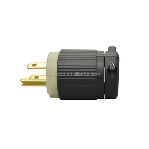 NEMA 5 15P 15A american 110v plug_300x300 nema 5 15p wiring plug, nema 5 15p wiring plug suppliers and