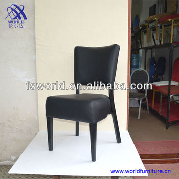 wholesale metal bar tool/used bar chair for sale China supplier