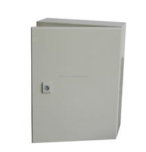 TIBOX 25% discounts electrical control cabinet wall mounting distribution box