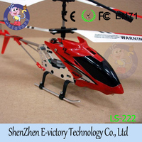 Durable RC Helicopter New Arrival Middle Size Remote Control Helicopter For Adult
