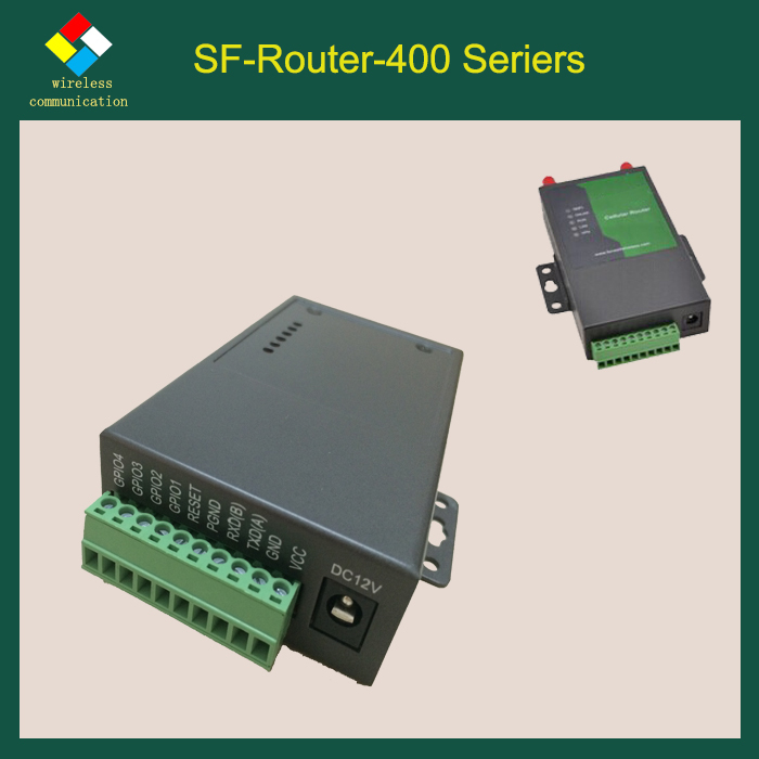 M2M industrial 4g wifi converter wifi&vpn for POS,KIOSK,ATM,CCTV,IP CAMERA (industrial design QUALITY FIRST)