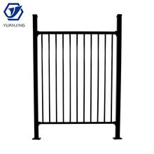 Decorative Euro Stainless Steel Welded Wire Mesh Pool Fence