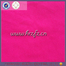 2013 the fashion of polyester mesh fabric