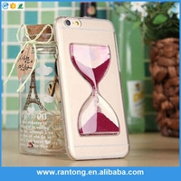 Factory supply attractive style wine bottle opener phone case cover made in china
