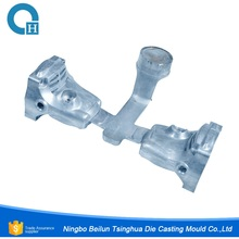 Customized high pressure die casting aluminium die casting products