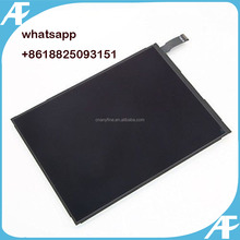 Mobile phone part , LCD display touch screen digitizer replacement for ipad air 2 2nd , lcd display for ipad air 2
