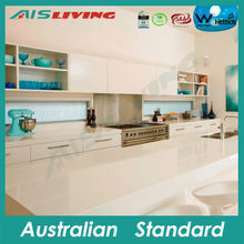 most popular import to australia mobile home cabinet china kitchen cabinet set with cabinet door designs