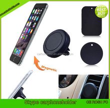 Top selling products tablet holder air vent phone holder for samsung galaxy s5
