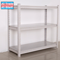my test Nice Price and Good Quality Customized Home Application Metal Storage Shelf