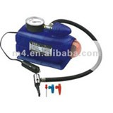 12 volt air compressor AC580