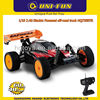 UNI-FUN Huanqi HQ735 1:10 Scale 2.4G electric powered rc model cars with 540PH motor hobby for sale