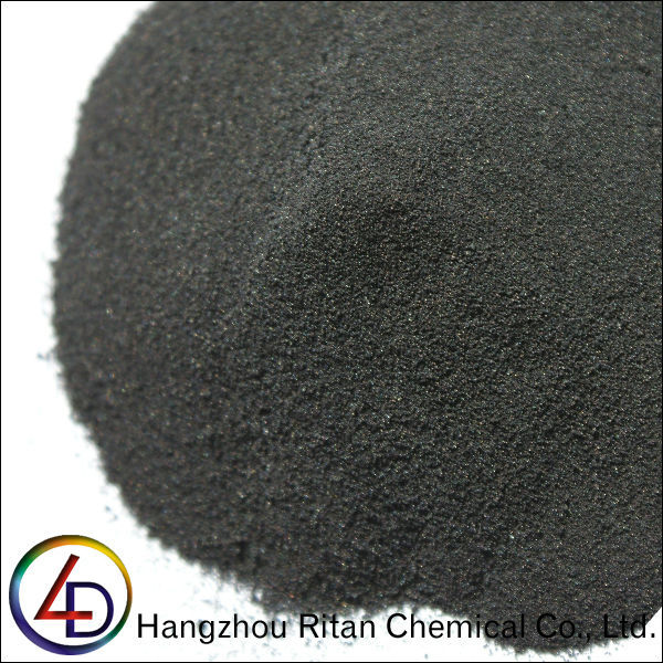 Vat Dark Blue BO(C.I.Vat Blue 20) 100%