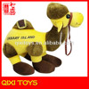 /product-detail/plush-doll-sex-animal-plush-camel-doll-1845562677.html