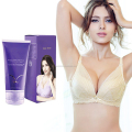 Hot selling high quality beauty products breast up cream best breast enlargement cream