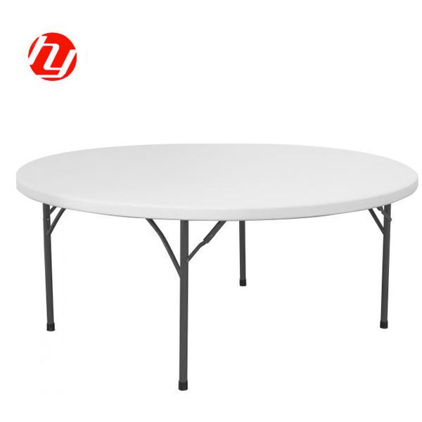 outdoor furniture general use round banquet tables for sale buy used round banquet tables for. Black Bedroom Furniture Sets. Home Design Ideas