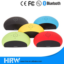 2016 new gift wireless rohs speaker bluetooth shenzhen,the sound quality of the bluetooth speaker is very good
